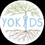 Yokids Logo
