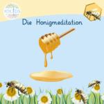 Biene - Die Honigmeditation